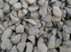 China (Mainland) Al203 85% Bauxite mineral
