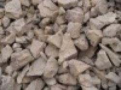 China (Mainland) Al203 85% bauxite