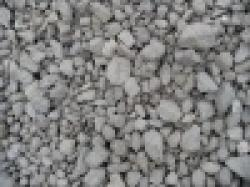 China (Mainland) supply bauxite ore for refractory