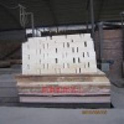China (Mainland) Al203 85% calcined bauxite