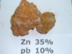China (Mainland) carbon additive 95% F.C Higher quality and Lower price