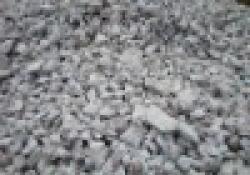 South Korea Coltan and Cassiterite