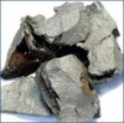 Tungsten (Wolfram) ore 65%