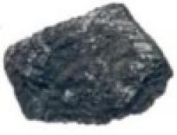 Albania Chrome Ore From South Africa
