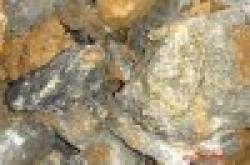 Pakistan Supply Copper Ore 20%-30%