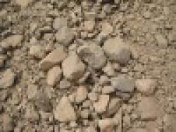 Iron ore, Mexico Origin