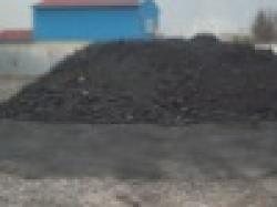 Philippines manganese ore