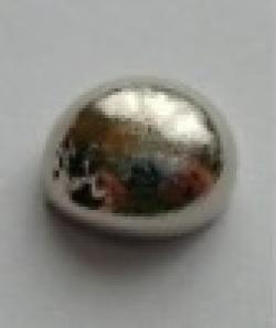 Cameroon palladium ore