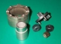 Taiwan Power Tool Metal Parts
