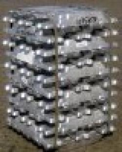 Vietnam Primary aluminium ingot