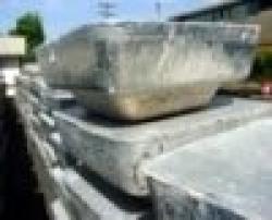 Vietnam Primary Aluminum ingot