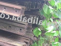 Nigeria PRODUCTS:USED RAIL SCRAPS