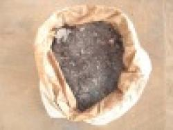 Nigeria Scrap Lead Ingot
