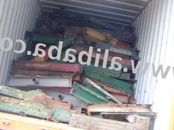 International scrap metal buyers - Trade Metal Portal