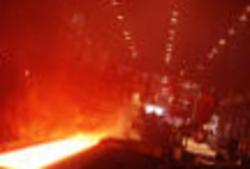 Australia Scrap Steel