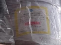 India Selenium Metal Powder