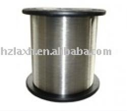 Sell al-mg alloy wire