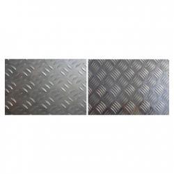 Sell Aluminum Alloy Panels