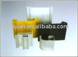 Sell aluminum alloy product for decorating with high quality and low price