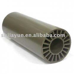 Sell aluminum alloy product fo