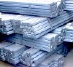 Germany Sell Hot Rolled Steel Billets Ukraine