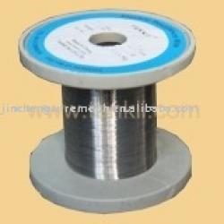 Sell resistance wire