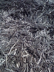 United States Selling Scrap Metal Bushelling