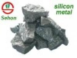 China (Mainland) silicon block 441