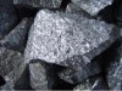 China (Mainland) silicon slag