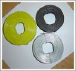 China (Mainland) small coil wire