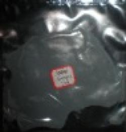 Sn-Ag-Bi alloy