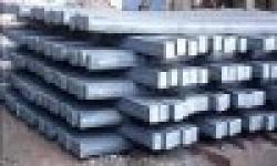 Ukraine Square Steel Billets