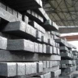 India Stainless Steel Billets