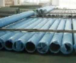 India Stainless Steel Tube