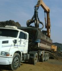 Brazil Steel Scrap