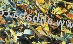 Indonesia Steel Scrap, Aluminum Scrap, Ware House Racks