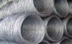 China (Mainland) Steel Wire Rod