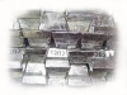 Australia Tin Concentrate And Tin Ingots