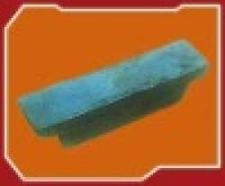 India TIN INGOT