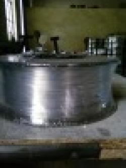 China (Mainland) Tin-Zinc Alloy Wire