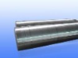 China (Mainland) Titanium and Titanium alloy ingot