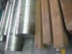 titanium billet 6Al4V