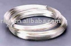 China titanium filament