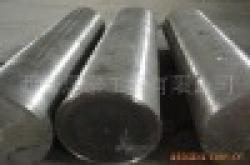 Titanium ingot GR7Dia380mm*L