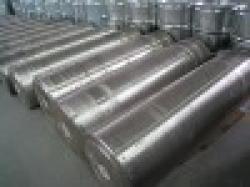 Titanium ingot Gr.1