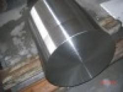 titanium ingotGR5Dia380mm*L