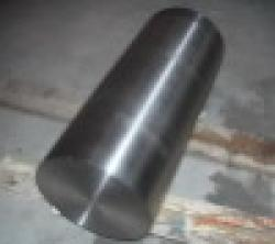 titanium ingotGR9Dia380mm*L