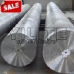 China (Mainland) Titanium metal ingot