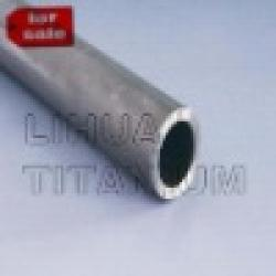 China (Mainland) Titanium Tube Grade 2