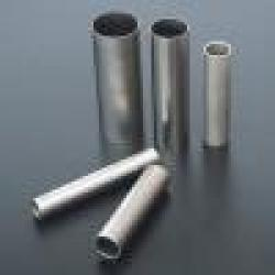 China (Mainland) Titanium Tubes